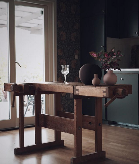 la-maison-de-studioelwa-cuisine