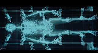 Venom et les super-hérosau cinéma : un pas vers l'extropisme?