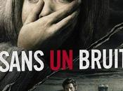 Critique Bluray: Sans Bruit
