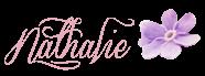 Mon Peignoir doudou signé Blanche Porte - Team Beautés Majuscules  #11