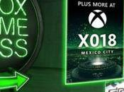 Games With Gold Xbox Game Pass jeux Novembre 2018