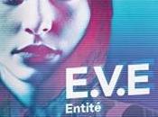 E.V.E. Carina Rozenfeld