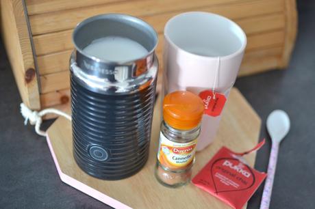 recette-chai-tea-latte