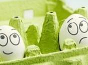 Optimisme travail Cohabiter avec pessimistes c'est possible