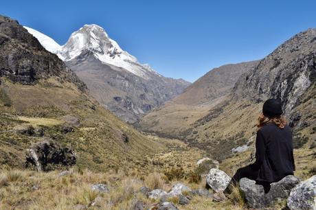 Pérou : 5 randonnées incontournables à faire absolument !