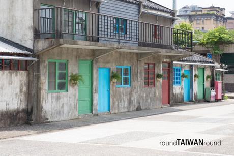 Four Four South Village_______-001