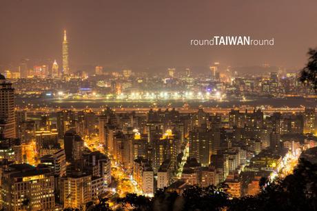 Jiannanshan Taipei