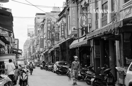 Dihua Street______-045