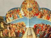 Chers Tous Saints