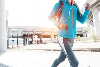 L'absence de stimulus musculaire se traduit par une accumulation de protéines toxiques dans les cellules ce qui conduit à la faiblesse musculaire ou à la perte de masse musculaire.