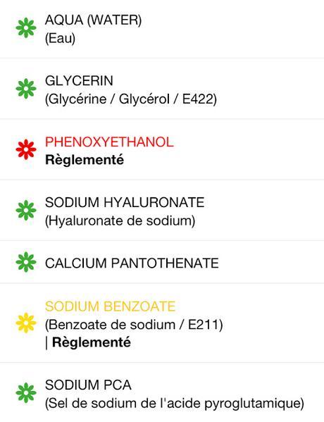 Sérum SkinCeuticals Hydrating B5, l'hydratation en flacon