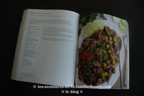 Deux livres pour s'initier au régime cétogène – Keto diet