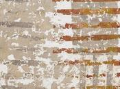 Frédéric Atlan longue marche, pigment pixel