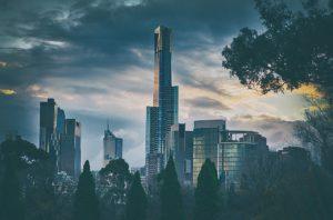 La confrontation entre le groupe chinois Huawei et l'Australie