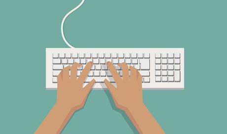 Comment bien choisir son clavier gamer?