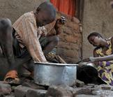 Mondialisation et éradication de l'extrême pauvreté