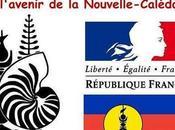 Paris l'écoute Nouvelle-Calédonie