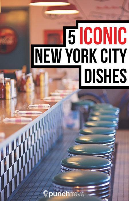 newyork_dishes
