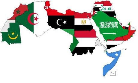 liste arabe d'iptv libre de serveur arabe de m3u
