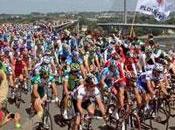 Tous vélo!