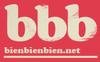 journal Dimanche (173)