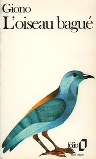 L'oiseau bagué GIONO.jpg