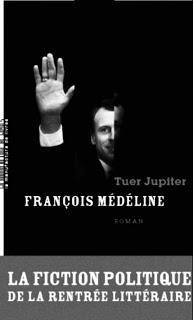 600ème semaine politique: pourquoi Macron est-il sans filtre ?