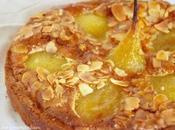 tarte bourdaloue classique dont lasse