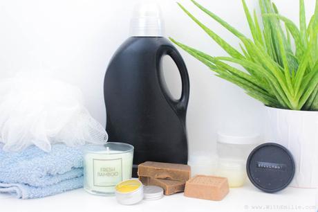 Ces 8 produits dans ma salle de bain que je n'achète plus