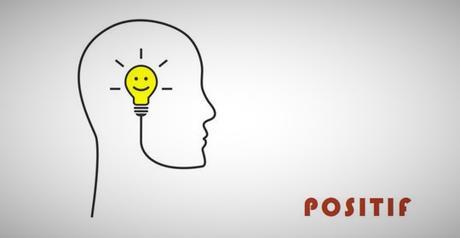 Prendre la parole sur les réseaux sociaux, appliquons la méthode de Socrate : VRAI, POSITIF et UTILE