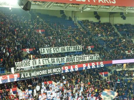 PSG vs Lille : le record de Tottenham battu