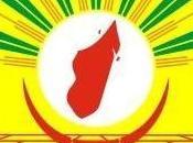 Madagascar, veille d'une nouvelle crise politique majeure