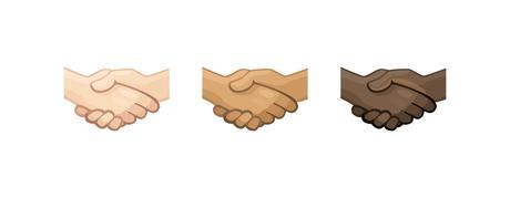 Unicode : les premiers Emoji de 2019 sont connus
