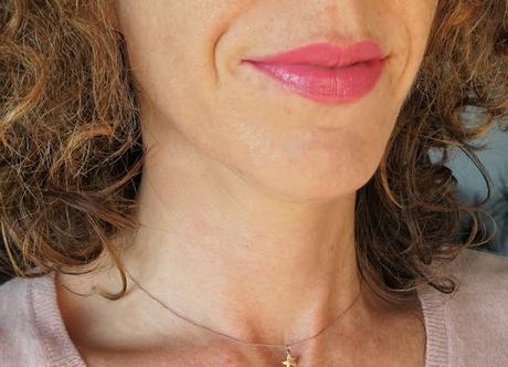 Dr Hauschka, expert de la cosmétique bio