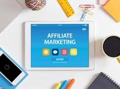 Comment monétiser site avec publicité Google Adsense l'affiliation vous tout