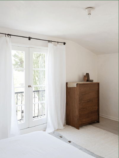 decocrush-ambiance-cosy-naturelle19