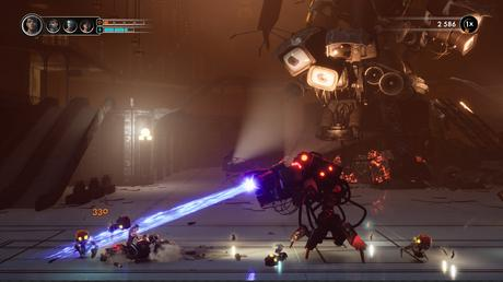 Mise à jour du PlayStation Store du 5 novembre 2018
