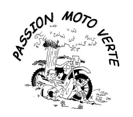 Rando moto Téléthon à Loupiac (12), le samedi 1 décembre 2018