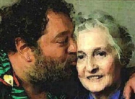 Françoise Dolto est née il y a 110 ans