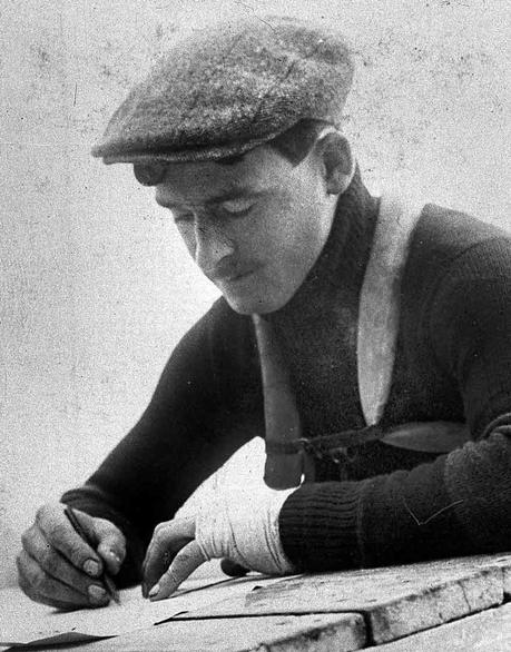 J'étais François Faber, champion cycliste et légionnaire… (Vol.2)