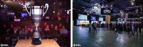 ESL Arena 2018 screen1