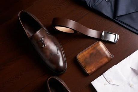personnalite-homme-ceinture