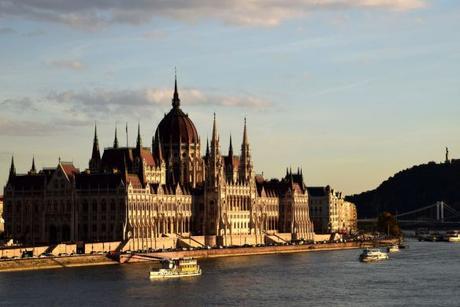 Bordeaux, des vols de plus en plus connectés à l'international