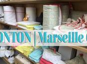 Bonton Marseille 6ème