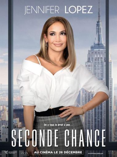 Seconde chance, le film de Peter Segal  sort le 26 décembre 2018