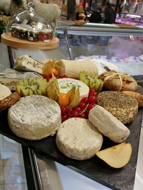 La Maison du Fromage - 84 000 Avignon