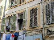 """Marseille ville """"pauvre""""Bricoler pour survivre...!À Marse..."""