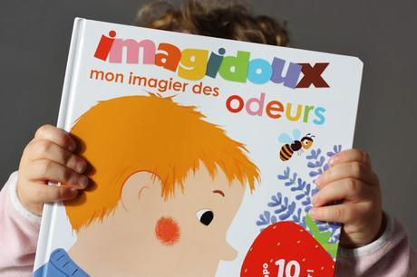imagidoux-grund