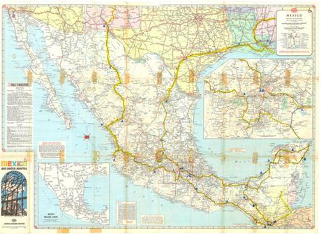 Mexico.Map.gg