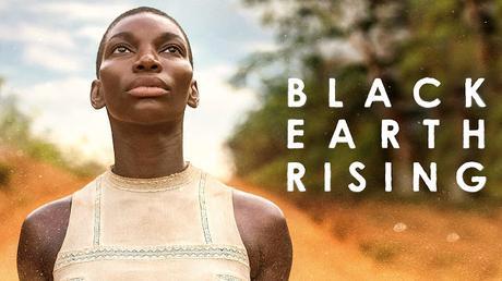 [FUCKING SERIES] : Black Earth Rising : Les plaies mal cicatrisées d'un génocide